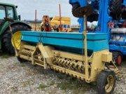 Drillmaschinenkombination des Typs Sulky GC TRAMLINES, Gebrauchtmaschine in Sainte-Croix-en-Plaine