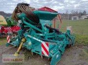 Drillmaschinenkombination типа Sulky HR 3000.19 + XEOS MD, Gebrauchtmaschine в Burghaslach