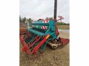 Drillmaschinenkombination типа Sulky Marque Belrecolt, Gebrauchtmaschine в Bray En Val