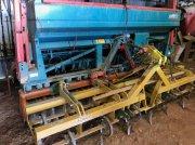 Sulky Socs Drillmaschinenkombination