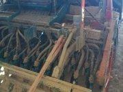 Drillmaschinenkombination des Typs Sulky SPI REGULINE, Gebrauchtmaschine in FRESNAY LE COMTE