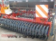 Drillmaschinenkombination typu Unia Alfa 550/25/3, Neumaschine v Ostheim/Rhön