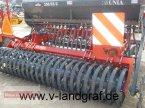 Drillmaschinenkombination des Typs Unia Alfa 550/25/3 in Ostheim/Rhön