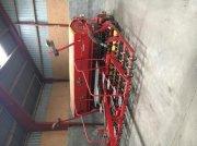 Drillmaschinenkombination typu Väderstad RAPID 400 COMBI, Gebrauchtmaschine v Videbæk