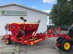 Drillmaschinenkombination des Typs Väderstad RAPID RD 300 S Super XL ekkor: Holthof