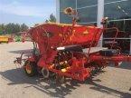 Drillmaschinenkombination des Typs Väderstad Rapid RD 300C ekkor: Getinge