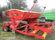 Drillmaschinenkombination des Typs Väderstad RAPID RD 400 S, Gebrauchtmaschine in Osterburg