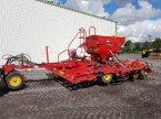 Drillmaschinenkombination des Typs Väderstad Rapid RDA 400S in Neubrandenburg