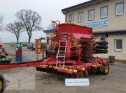 Drillmaschinenkombination des Typs Väderstad RAPID RDA 450, Gebrauchtmaschine in Pragsdorf