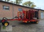 Drillmaschinenkombination des Typs Väderstad Rapid RDA 600 S in Salsitz