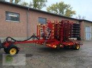Väderstad Rapid RDA 600 S Drillmaschinenkombination