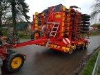 Drillmaschinenkombination des Typs Väderstad Rapid RDA 600 S in Honigsee