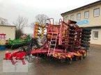 Drillmaschinenkombination des Typs Väderstad RDA 600 S ekkor: Pragsdorf
