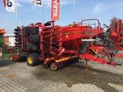 Väderstad Spirit 600 Drilling machine combination