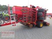 Drillmaschinenkombination tipa Väderstad SPIRIT 600S XL, Gebrauchtmaschine u Bockel - Gyhum