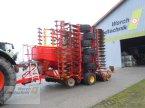Drillmaschinenkombination des Typs Väderstad Spirit ST 900 in Kommission