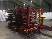Väderstad Vaderstad Rapid RDA600S Drill - £81,000 +Vat Drilling machine combination