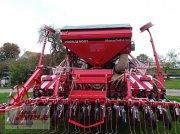 Drillmaschinenkombination a típus Vogel & Noot MasterDrill A300 HRB, Gebrauchtmaschine ekkor: Steinheim