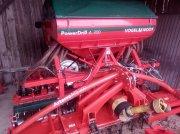 Vogel & Noot Powerdrill A 300 Drilling machine combination
