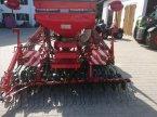 Drillmaschinenkombination des Typs Vogel & Noot PowerDrill MS 300 in Baiern