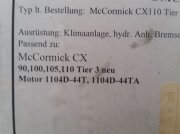 Atzlinger 2-Leiter DL Atzlinger instalaţie cu aer comprimat