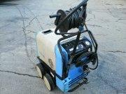 Druckluftwerkzeug типа Kränzle 1165-1 Hochdruckreinger, Gebrauchtmaschine в Chur