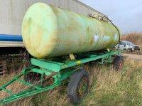 Sonstige Ammoniaktank Насадка для разбрасывания удобрений