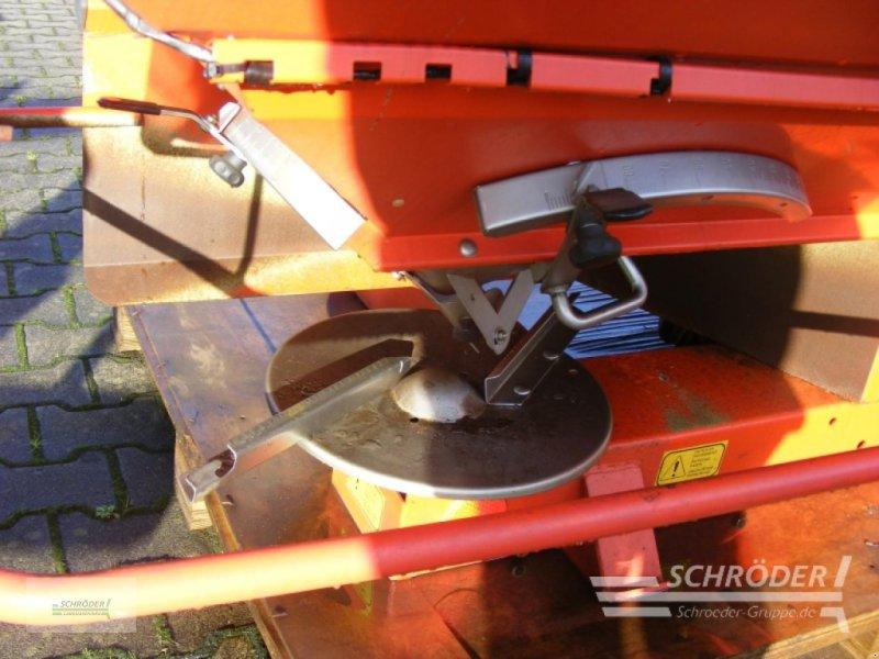 Düngerstreuer des Typs Accord Sulky Düngerstreuer 1500 ltr, Gebrauchtmaschine in Lastrup (Bild 3)