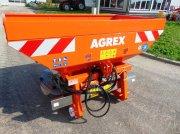 agrex TVX 1175 műtrágyaszóró