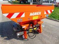 agrex TVX 1175 Düngerstreuer