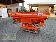 Düngerstreuer des Typs agrex XPI 1500, Gebrauchtmaschine in Unterschneidheim-Zöb