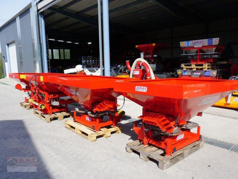Düngerstreuer типа Agro Düngerstreuer 800 - 1200 Liter - NEU, Gebrauchtmaschine в Eberschwang (Фотография 1)