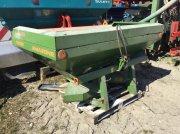 Düngerstreuer tip Amazone 1500L, Gebrauchtmaschine in les hayons