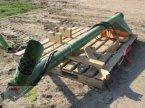 Düngerstreuer des Typs Amazone 3 m Befüllschnecke ekkor: Bordesholm