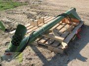 Amazone 3 m Befüllschnecke műtrágyaszóró