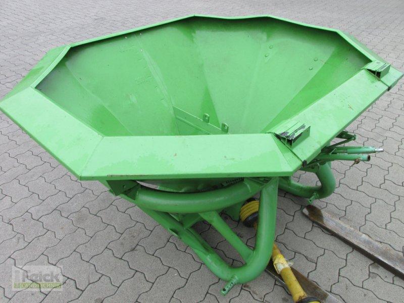 Düngerstreuer типа Amazone 600 ltr., Gebrauchtmaschine в Reinheim (Фотография 1)