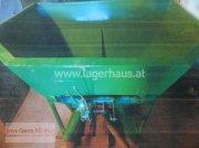 Düngerstreuer типа Amazone 900KG ZWEISCHEIBENSTREUER, Gebrauchtmaschine в Purgstall