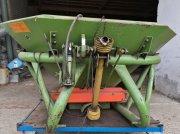 Amazone Amazone ZA-F 603 műtrágyaszóró