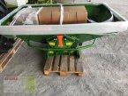 Düngerstreuer des Typs Amazone ANBAUSTREUER ZA-X PERFECT 902 in Schlüsselfeld