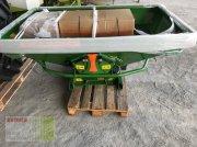 Düngerstreuer des Typs Amazone ANBAUSTREUER ZA-X PERFECT 902, Neumaschine in Schlüsselfeld
