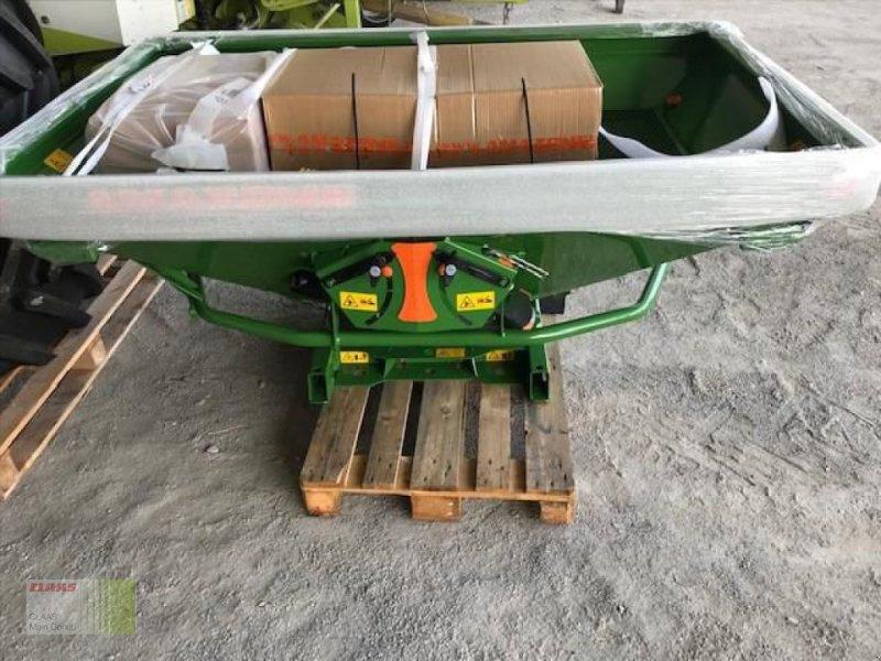 Düngerstreuer des Typs Amazone ANBAUSTREUER ZA-X PERFECT 902, Neumaschine in Schlüsselfeld (Bild 1)