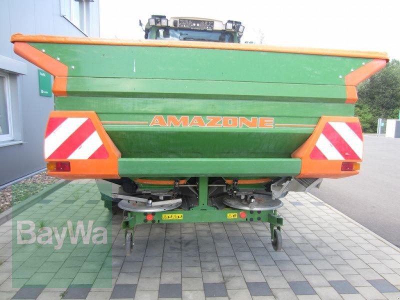 Düngerstreuer типа Amazone DÜNGERSTREUER ZA-M 3001, Gebrauchtmaschine в Großweitzschen  (Фотография 2)