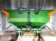Amazone DÜNGERSTREUER ZA-M Max 2500 Düngerstreuer