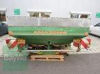 Düngerstreuer des Typs Amazone DÜNGERSTREUER ZA-M1500 in Großweitzschen