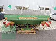 Amazone DÜNGERSTREUER ZA-M1500 Rozmetač hnojív