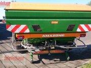 Amazone DÜNGERSTREUER ZA-TS 4200 Ultra ARG műtrágyaszóró