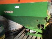 Düngerstreuer типа Amazone Distributeur d'engrais ZAX PERFECT Amazone, Gebrauchtmaschine в roynac