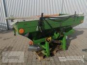 Düngerstreuer des Typs Amazone Düngerstreuer 1500 l, Gebrauchtmaschine in Wildeshausen