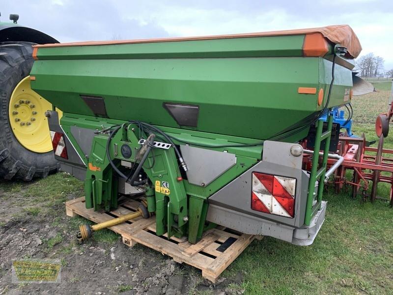 Düngerstreuer des Typs Amazone Düngerstreuer ZA-M 3000 Ultra Profis, Gebrauchtmaschine in Neuenkirchen-Vinte (Bild 1)