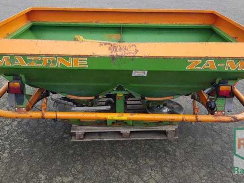 Düngerstreuer des Typs Amazone Düngerstreuer ZA-M II, Gebrauchtmaschine in Kruft (Bild 11)